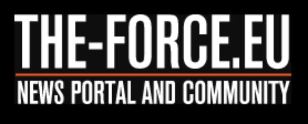 the-force.eu